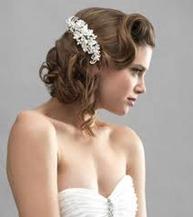 cabo brides