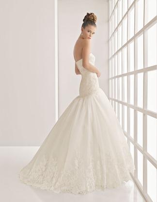 style weddings cabo