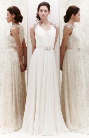 weddings cabo