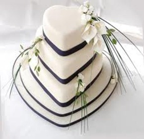 wedding Cabo