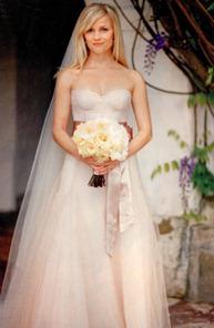 wedding coordinator cabo