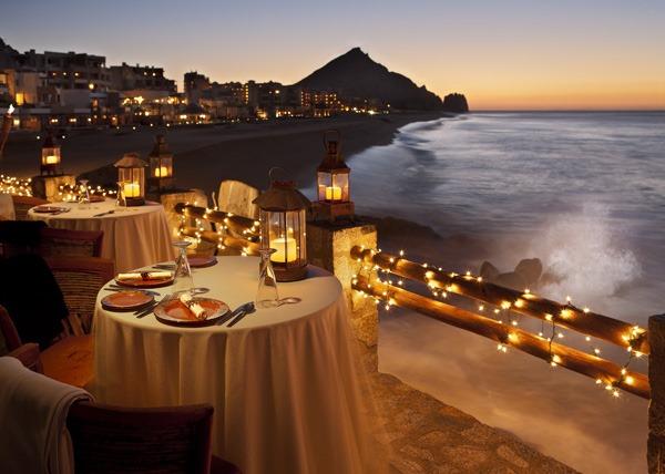 Best Places Weddings Los Cabos