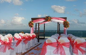 weddings los cabos