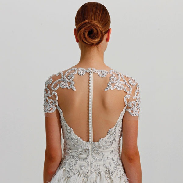 Backless wedding dress style weddings los cabos for Best bra for backless wedding dress