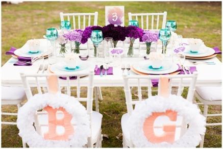 ombre_inspiration_wedding-los cabos