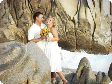 wedding planner cabo
