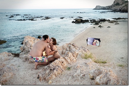 cabo wedding proposal