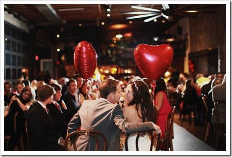 valentine wedding cabo