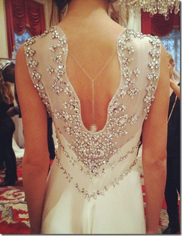 jenny packham statement back