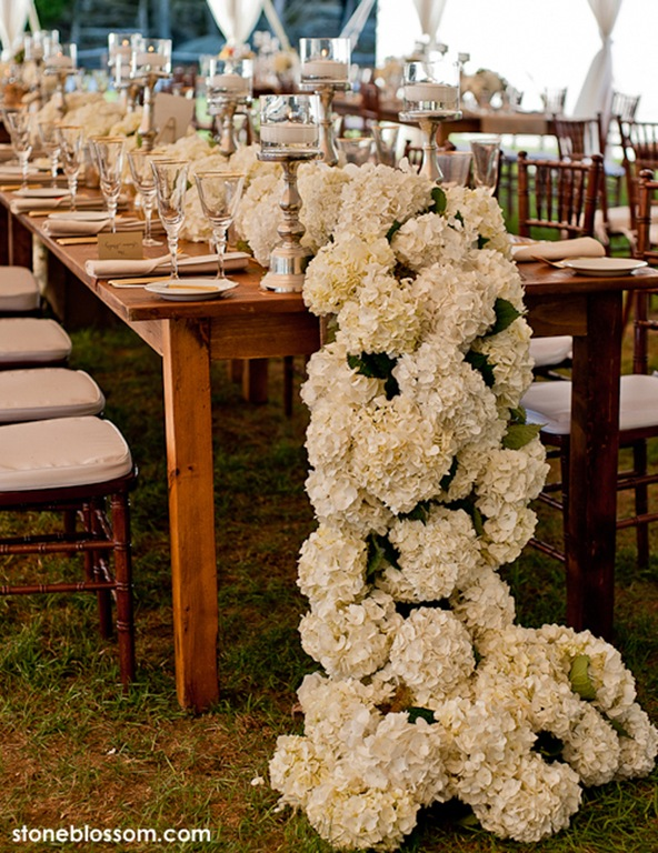 Wedding centerpiece trends style weddings events