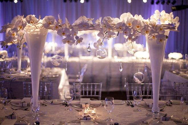 Wedding centerpiece trends style weddings events