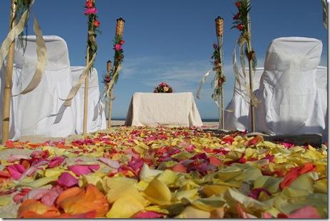 Style Cabo Wedding
