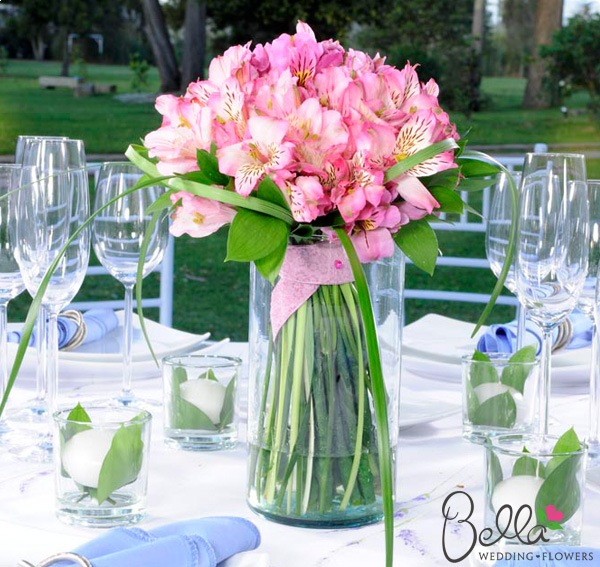 Spring summer wedding flowers style weddings events