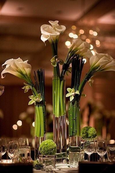 Spring summer wedding flowers style weddings events