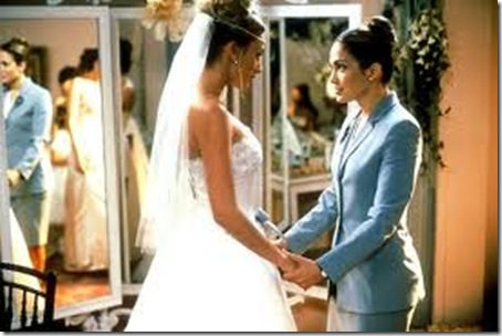 the wedding planner movie