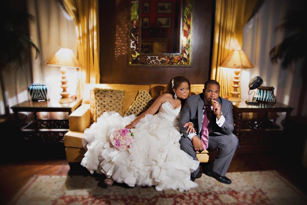 Red Velvet Cake Recipe Kenya: Kenya & Byron's Cabo Summer Wedding.