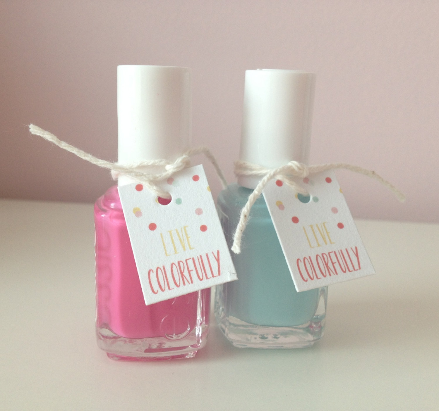baby shower food ideas baby shower favor ideas nail polish