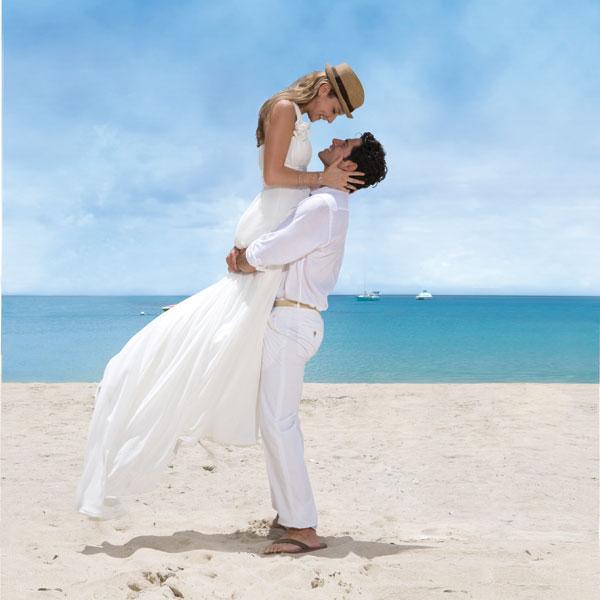 Destination Weddings on a budget - Style Weddings & Events - Los ...